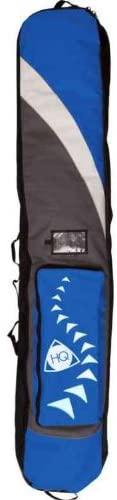 HQ Kites and Designs 12020812 Hq Proline Kite Bag, 170cm/67, Blue
