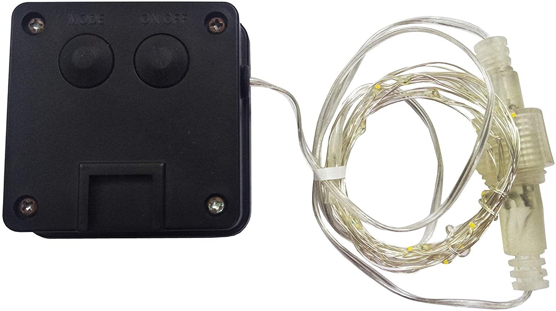 FixtureDisplays Solar Panel Power LED Bulb Light Portable Garden Outdoor Camp Lamp 21153-SOLAR-NF No
