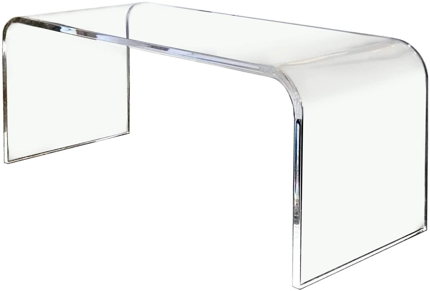 southeastflorida Acrylic Coffee Table 32