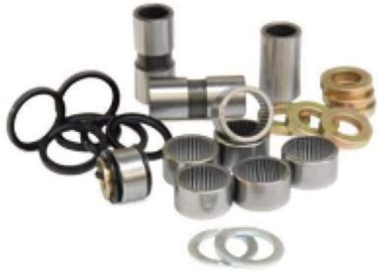 Pro-X 26.110095 Swingarm Linkage Bearing Kit