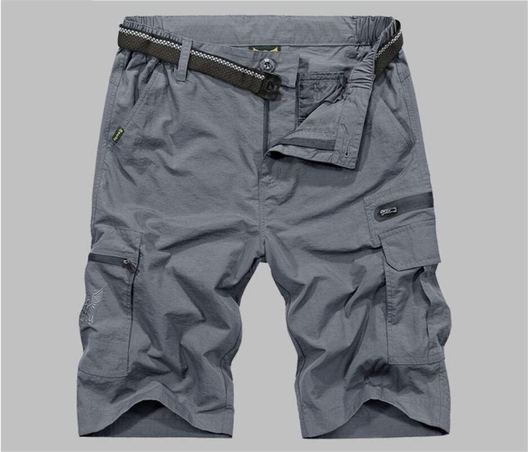 QXSH MTB Cycling Shorts All Mountain Bicycle Short Pants DH MX AM Downhill Bicycle Shorts