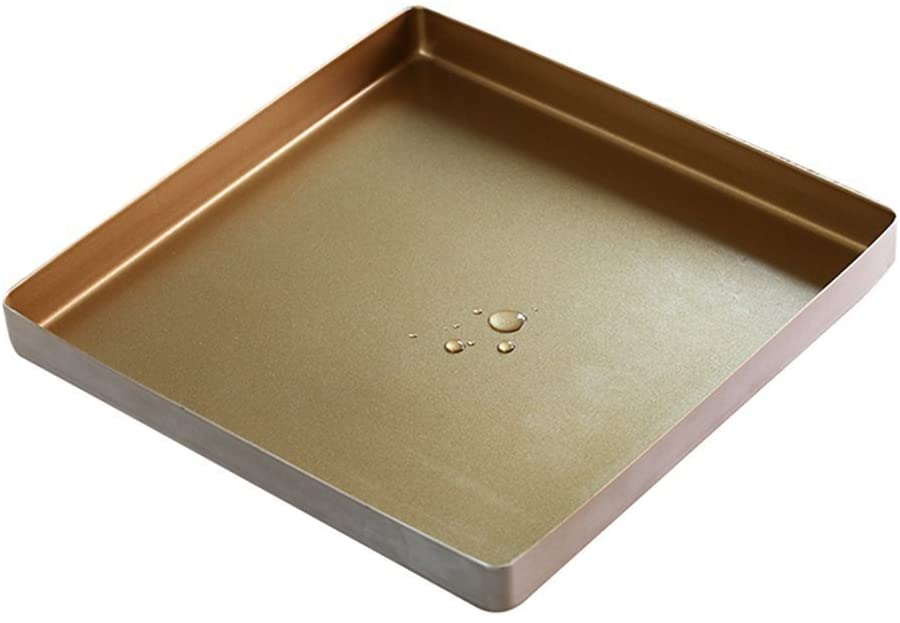 Bakeware - Alloy Nonstick Baking Pan 11