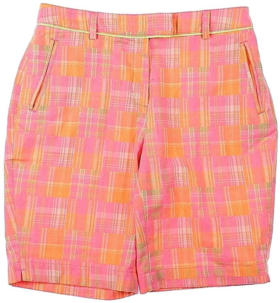 Lady Hagen Womens Golf IdlamoradaPatchwork 10