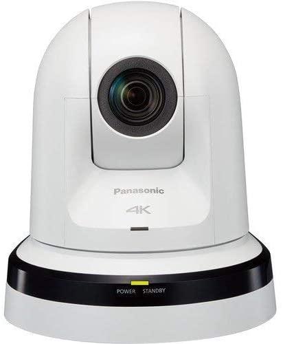 Panasonic Network Cameras, White (AW-UN70WPJ)