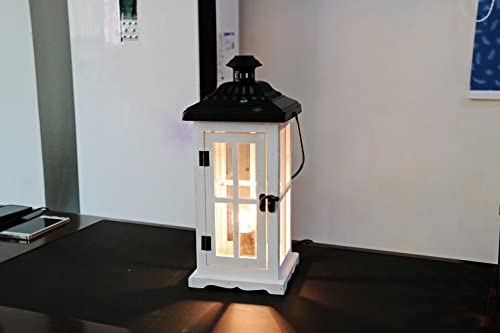 The dimmer light iron candle lamps light black innovative features exotic beacon retro lamps, length and width 15.5 37 cm high, Dimmer Switch
