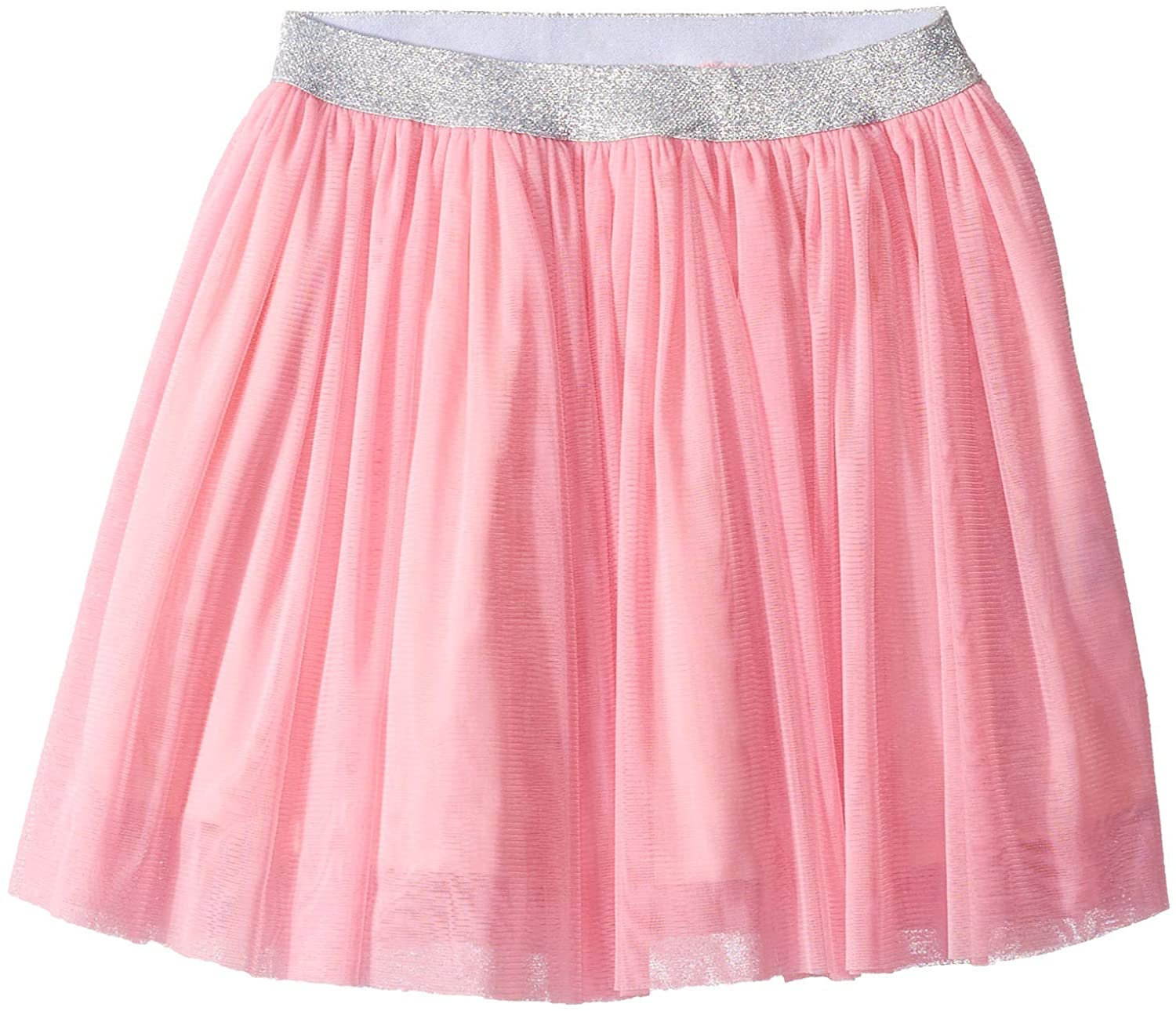 Toobydoo Baby Girl's Tulle Skirt (Toddler/Little Kids/Big Kids)