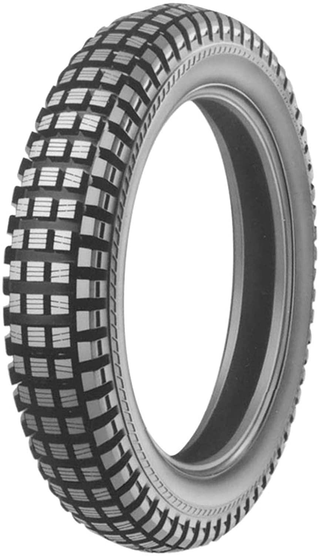 Irc 87-5782 Tire Tr-011 Rear 4.00-18 4Pr Bias Tt