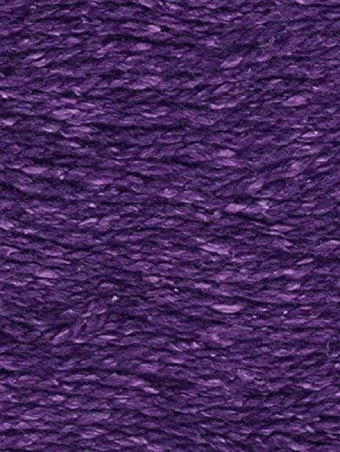 Elsebeth Lavold Silky Wool 208 Allium