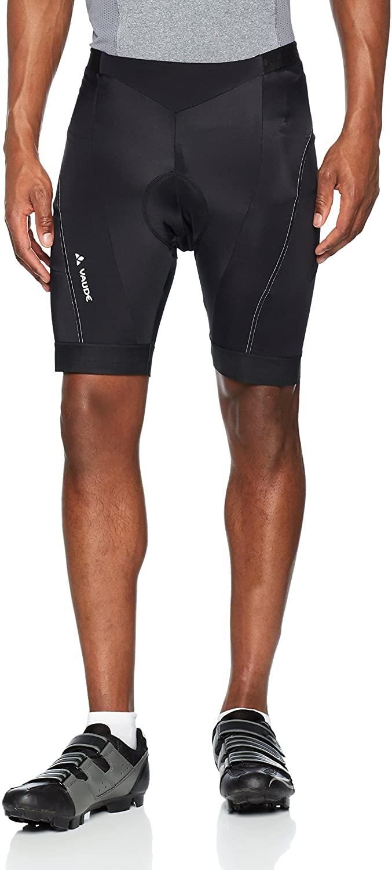 VAUDE Men's Advanced II Pants
