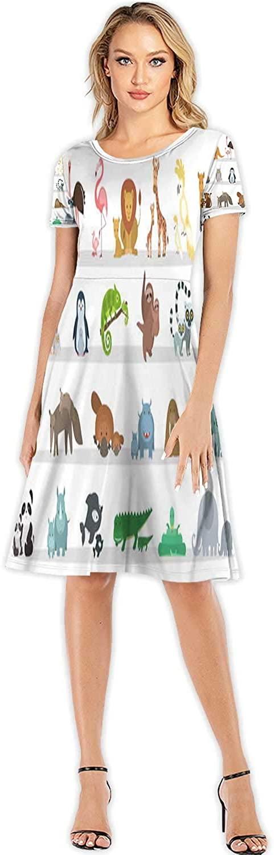 House Flat icon - Illustration Ukraine,Fashion Women Slim Party Dress House S