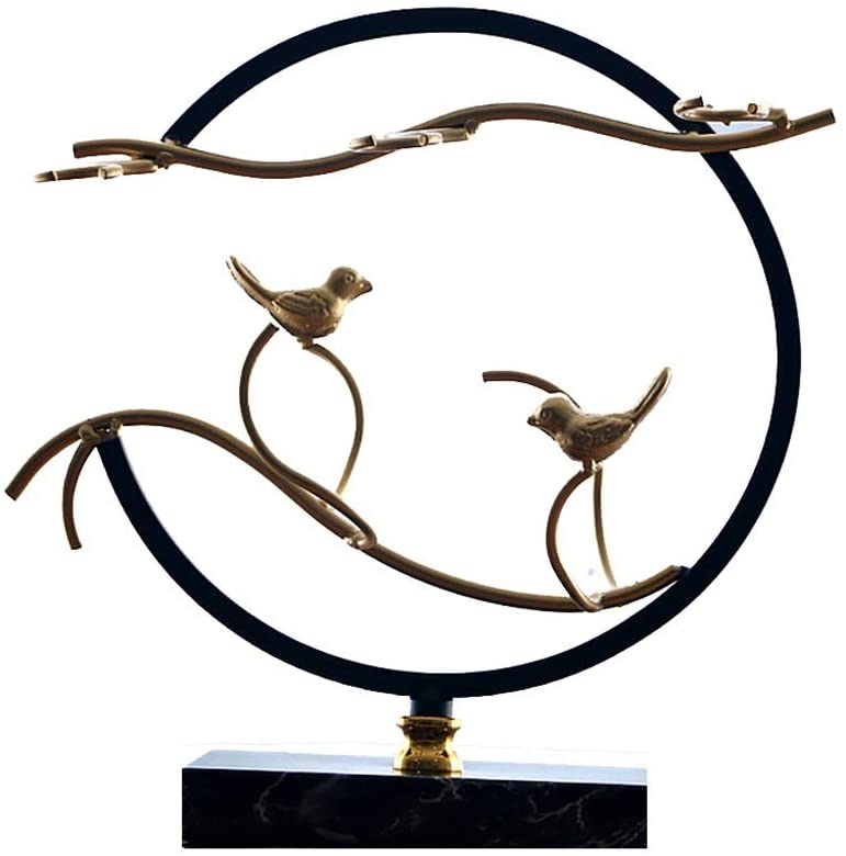 Marching orchid Metal Bird Goblet Rack Red Wine Glass Creative European Wine Glass Rack Upside Down Hanging Cup Holder