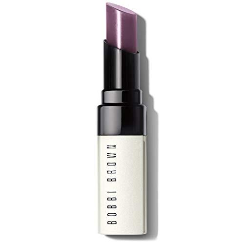 BOBBI BROWN Extra Lip Tint (Bare Blackberry)