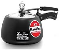Hawkins Contura XT 3 L Black