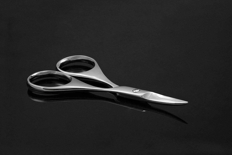 Suvorna Ador Nail Cutting Scissors