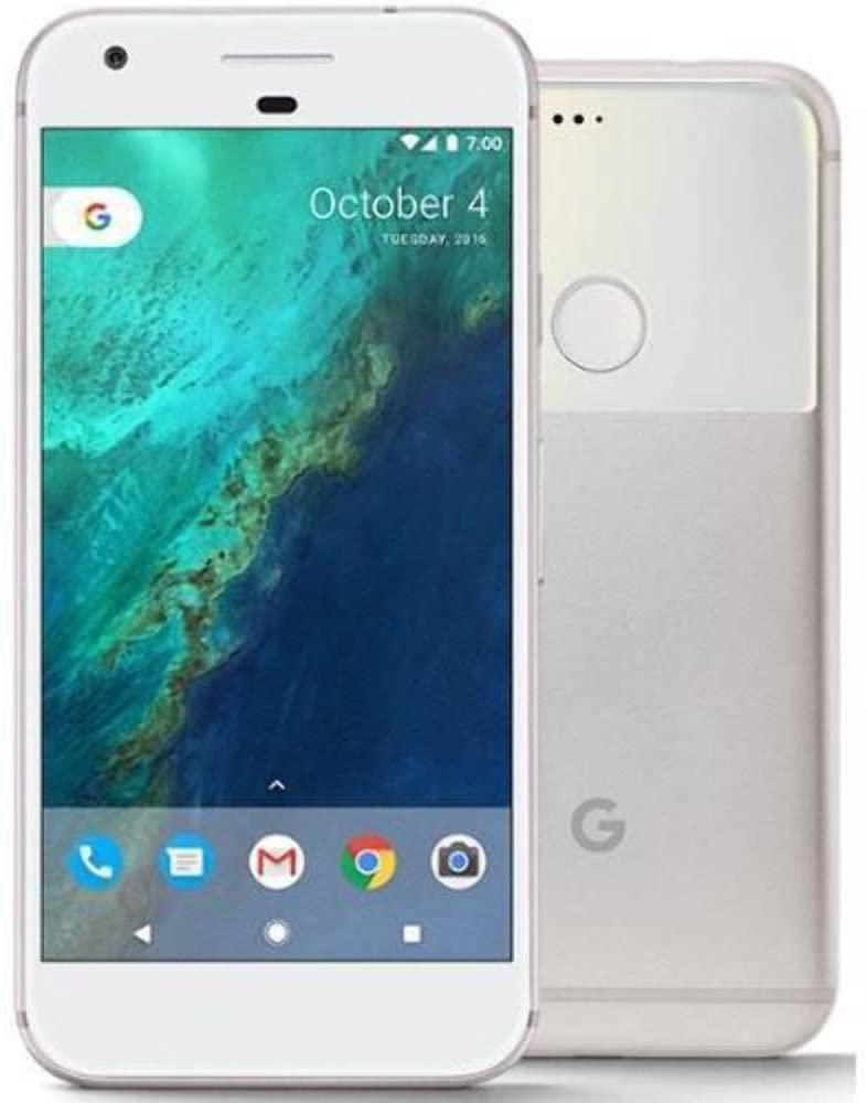Google Pixel XL 128GB - 5.5