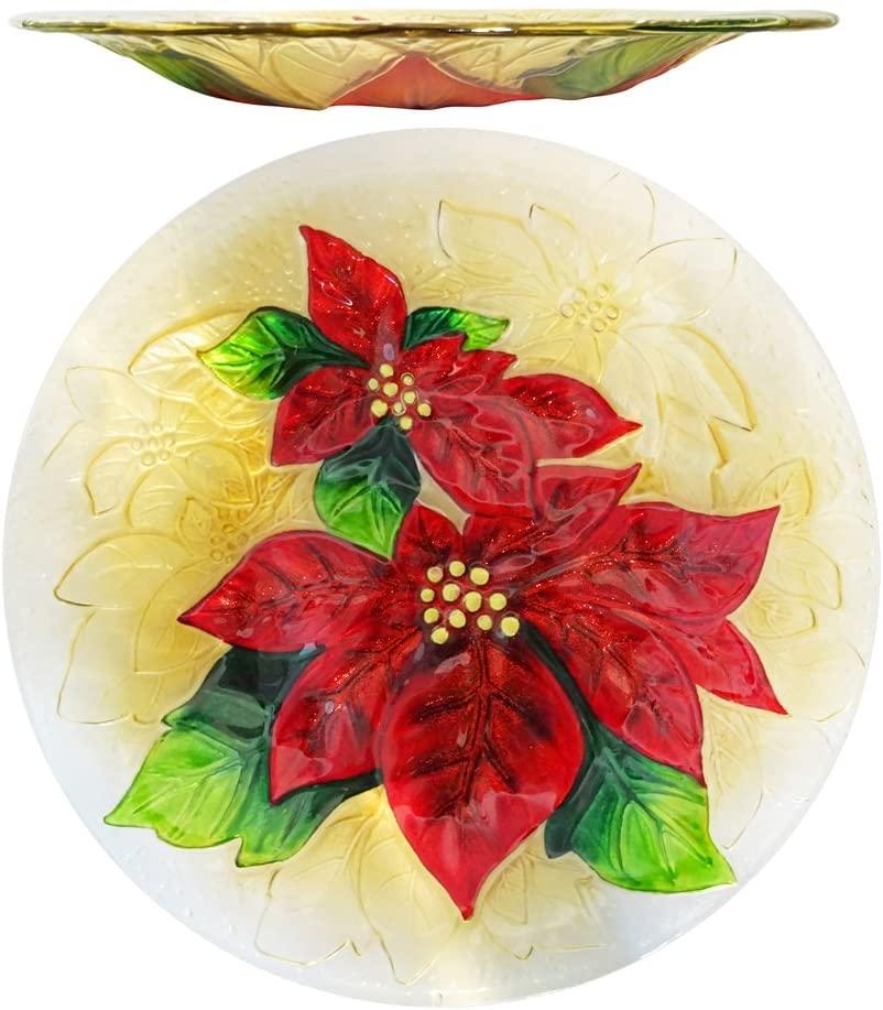 Comfy Hour Christmas Holiday 16