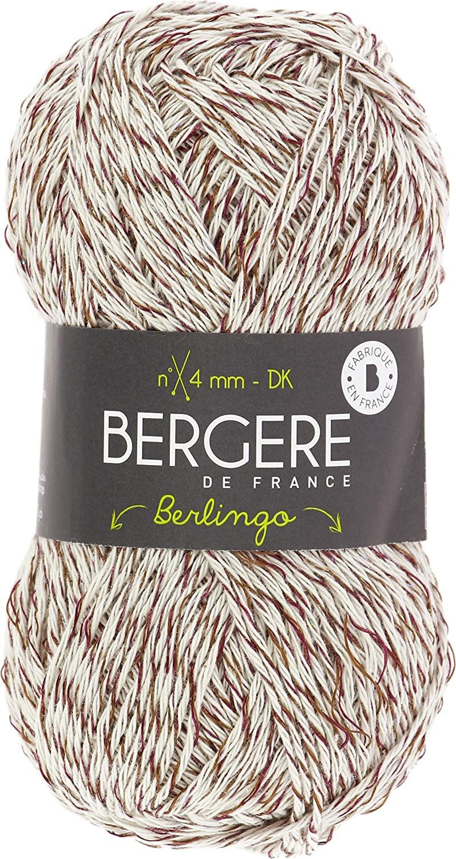 Bergere De France Berlingo Yarn-Ficelle