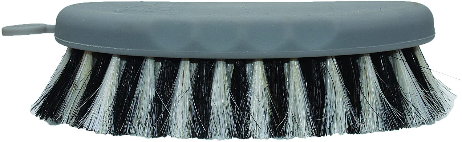 Professional's Choice Horsehair Med Bristle-Small