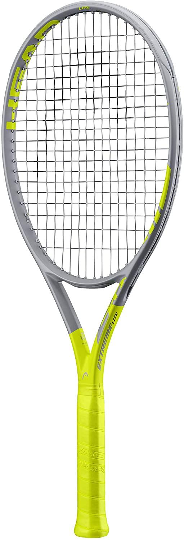 HEAD Graphene 360+ Extreme Lite Tennis Racquet