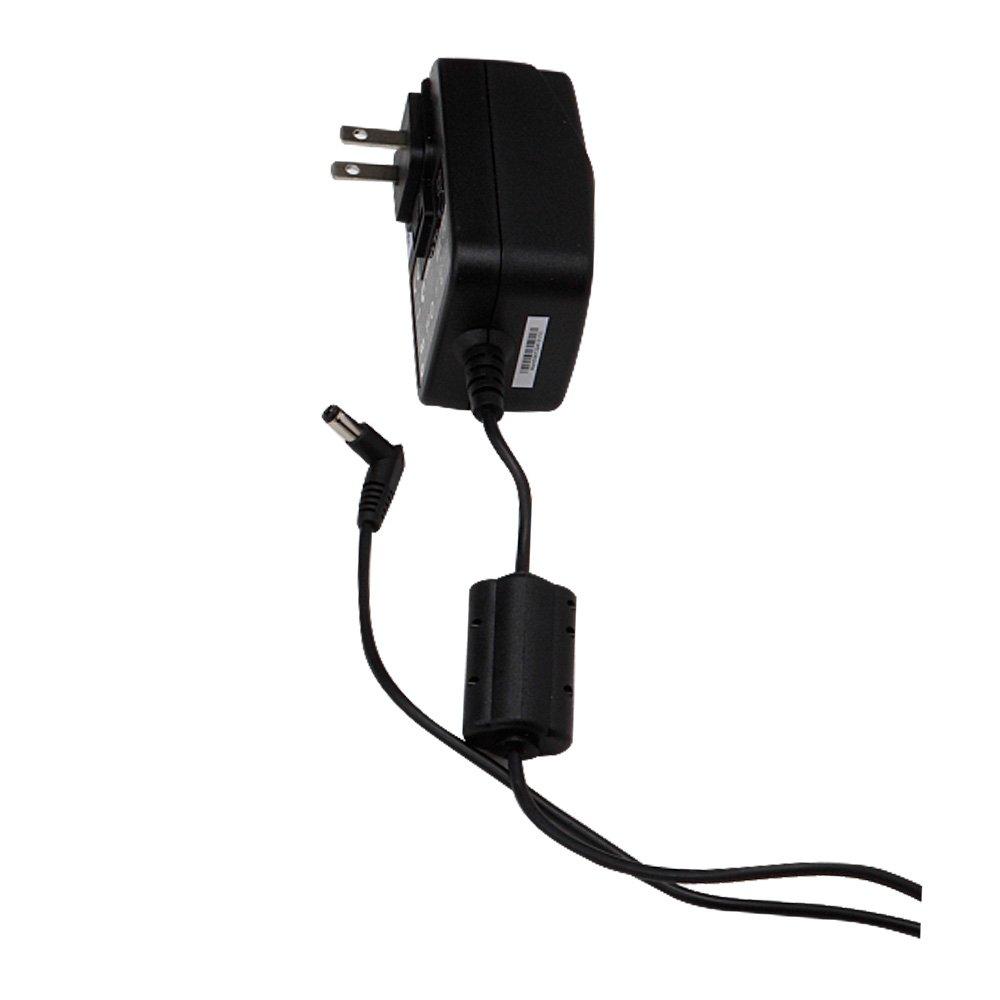 AC Adapter for BabySmile Nasal Aspirator S-502
