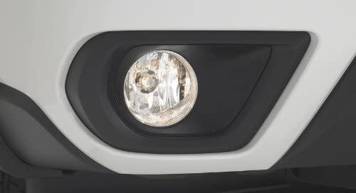 Genuine 2014 Subaru Forester Fog Light Kit (Gray Interior)