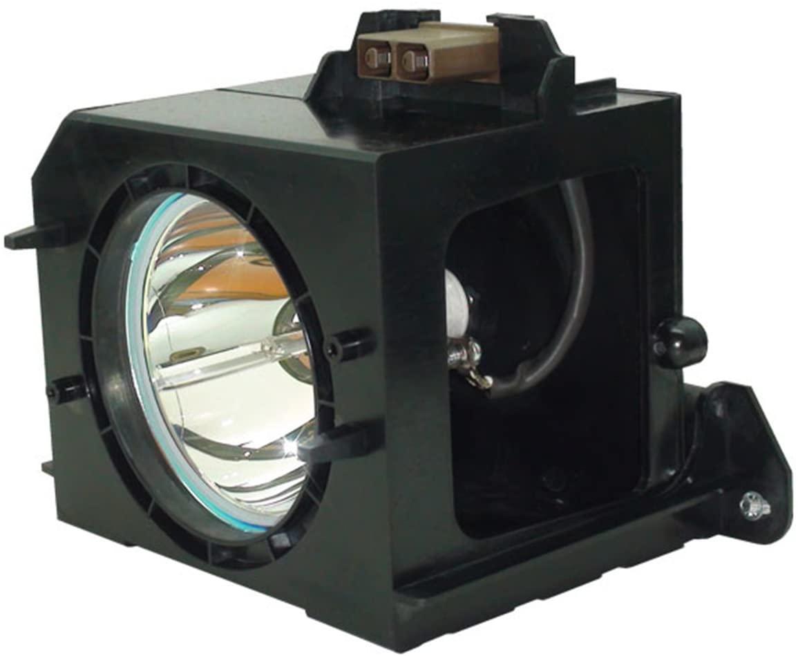 Lutema BP96-00224B-PI Samsung BP96-00224B DLP/LCD Projection TV Lamp (Philips Inside)