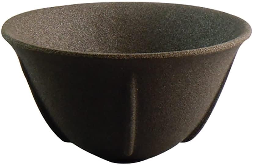 New porcelain ceramic filter (small) NS-02 (japan import)
