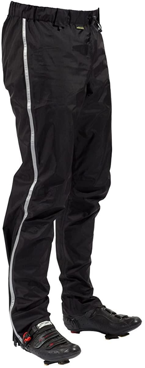 Showers Pass Women's Waterproof Breathable Transit Cycling Pant