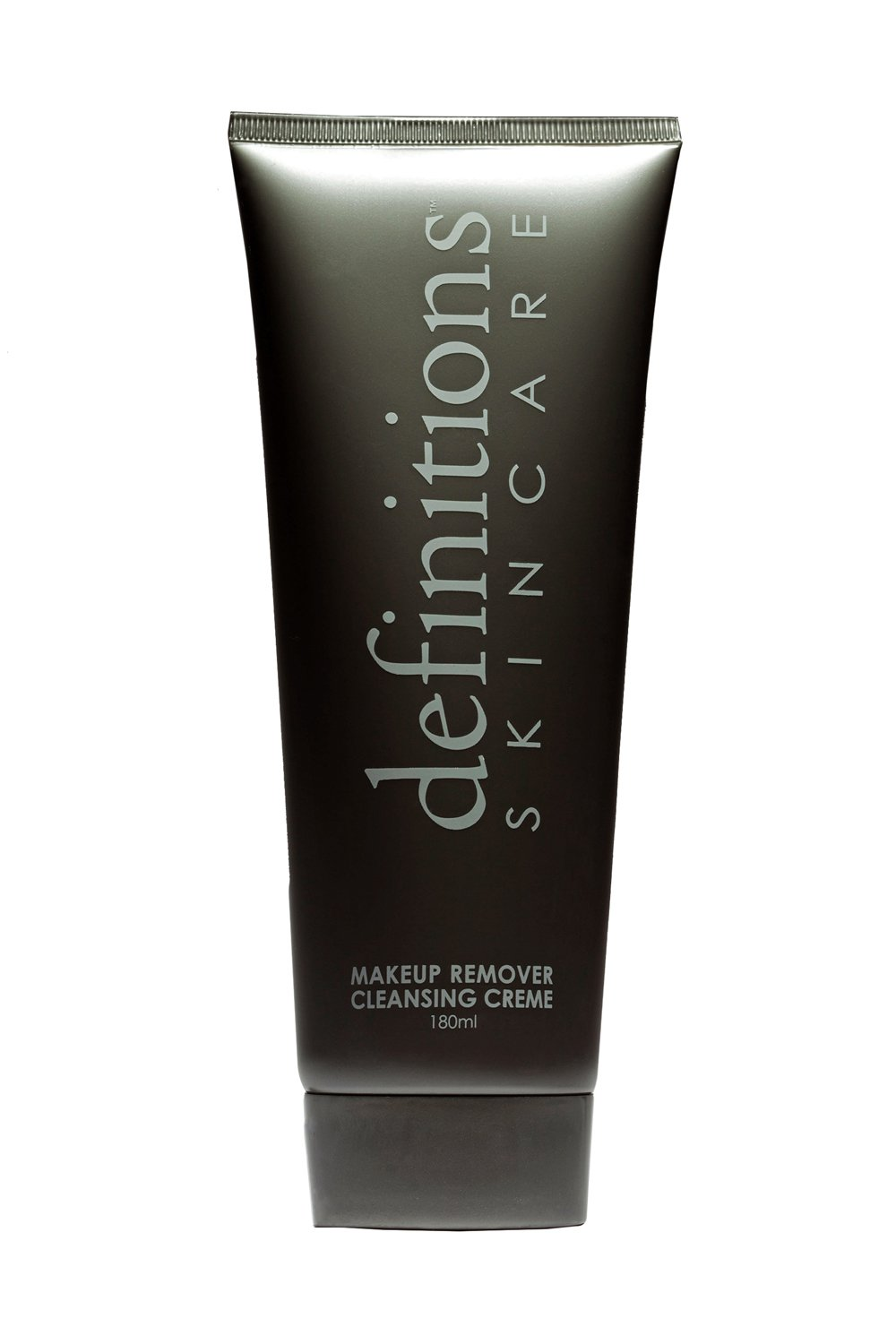 Definitions Skincare Makeup Remover Cleansing Creme, 6 Ounce
