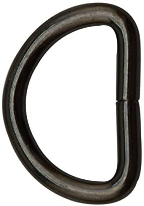 Tianbang Gun Black 1