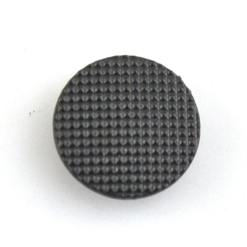 5X Analog Joystick Button Set Cap For Sony PSP 1000