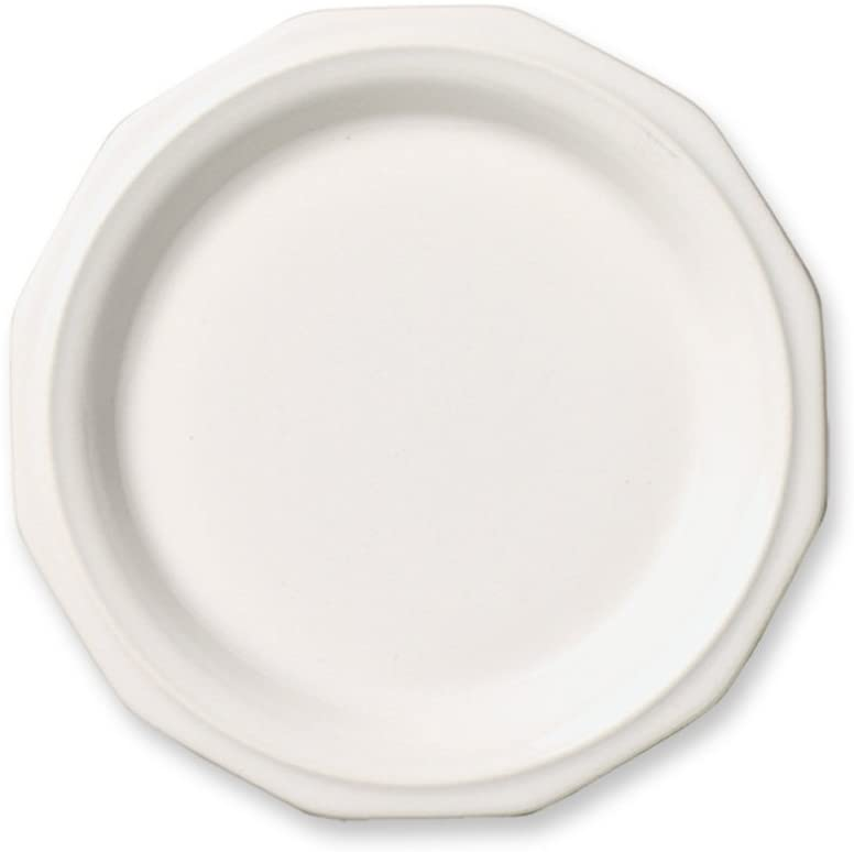Pfaltzgraff Heritage Salad Plate - White/Neutral