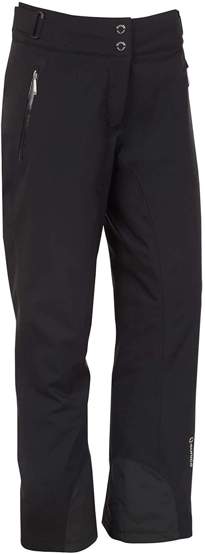 Sunice Rachel Waterproof Snow Pants for Women – Insulated Windbreaker Ski Pants (29