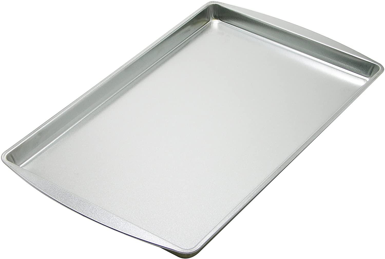 EZ Baker Cookie Sheet Pan