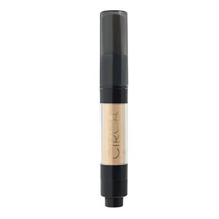 Circa Beauty Studio Set Translucent Powder - 01 Light .18 oz