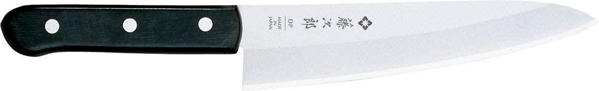 Made by TOHJIRO GYUTO - Japanese Chef's Knife 180 mm