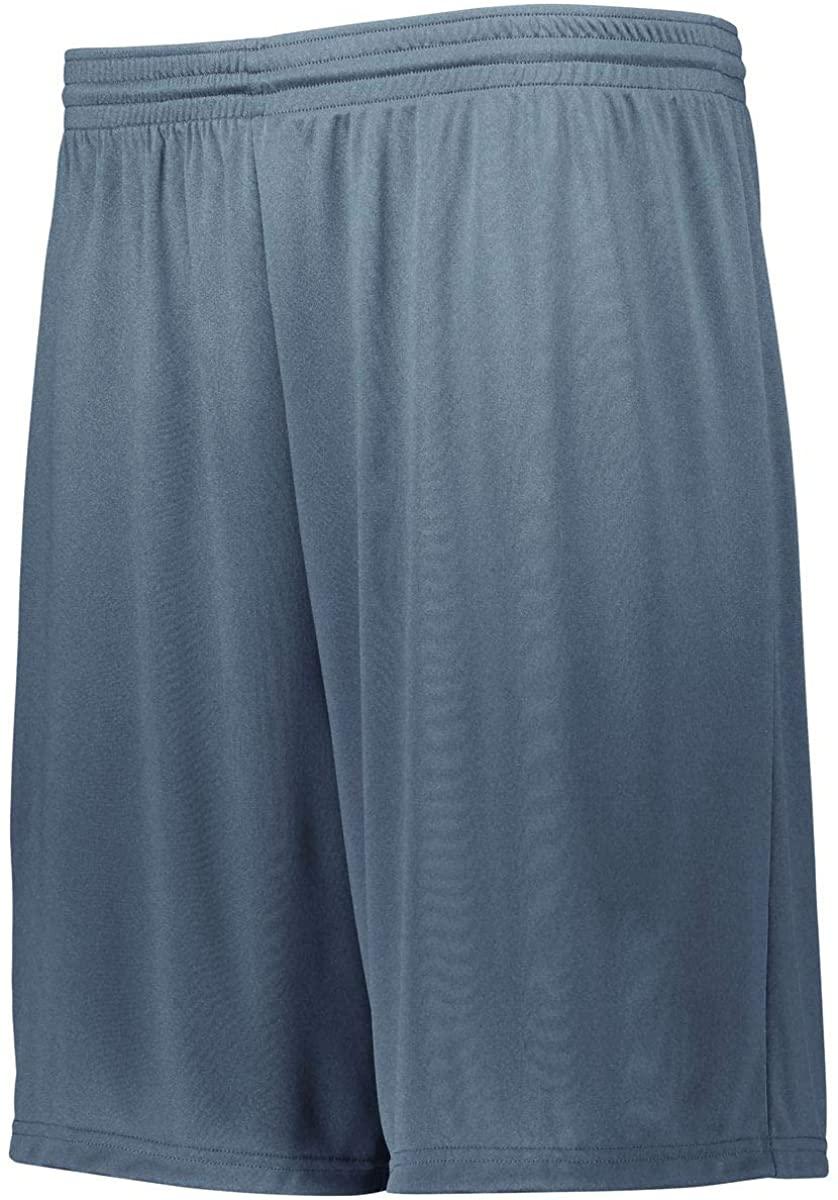 Augusta Sportswear Boys' 2781