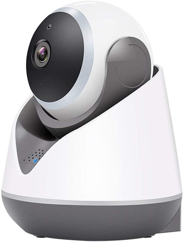 Wireless Camera IP Camera Network Security Wireless Intelligent Remote Monitoring Camera