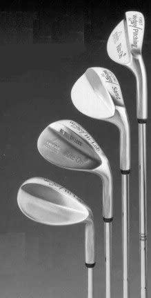 Hornungs Rite On Wedge Golf Club