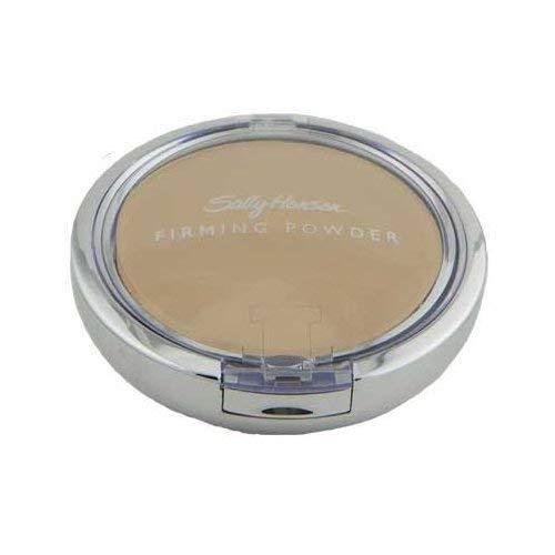 Sally Hansen Skin Firming Line Minimizing Pressed Powder .29oz/8.25g - Nude 8015-06
