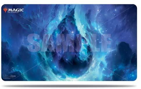 Ultra Pro E-18345 Magic The Gathering-Playmat-Celestial Island