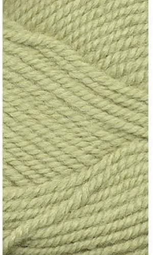 Plymouth Yarn - Encore Worsted - Green Gremlin 451