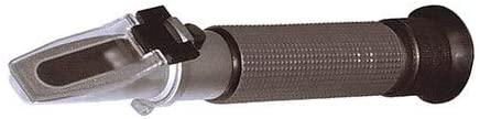 Refractometer, 0 to 32 Percent Brix