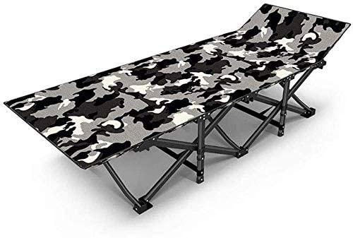 Aoyo Zero Gravity Chair ,Sun Loungers Folding Deck Chair,Garden Recliner Chairs Outdoor Leisure Chair (Color : A)