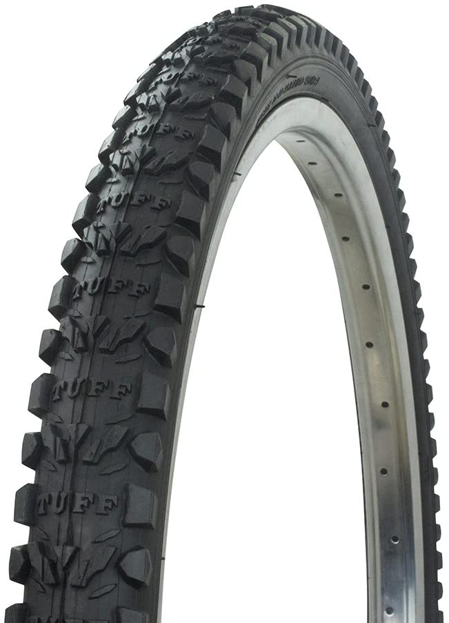 Fenix Cycles Mountain Bike MTB Bicycle Tire 24