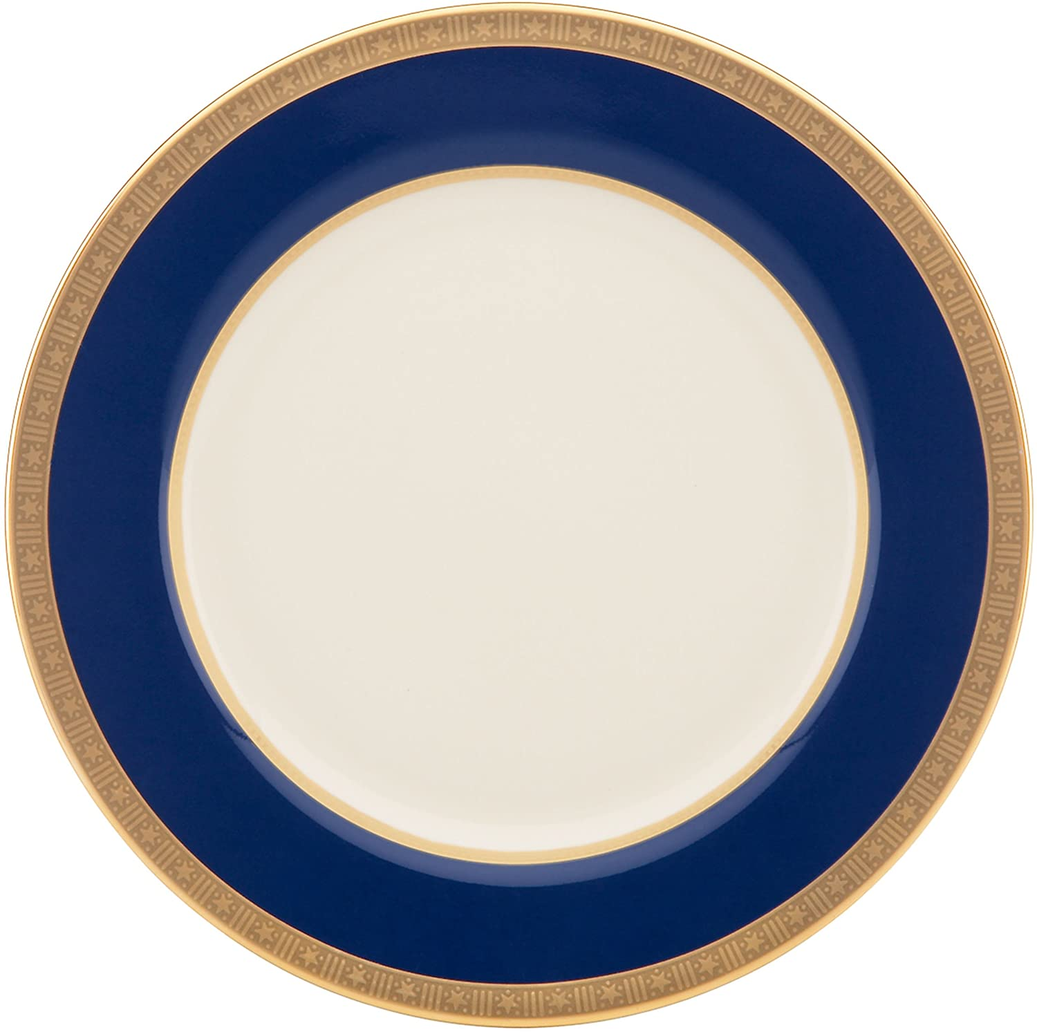 Lenox Independence Butter Plate