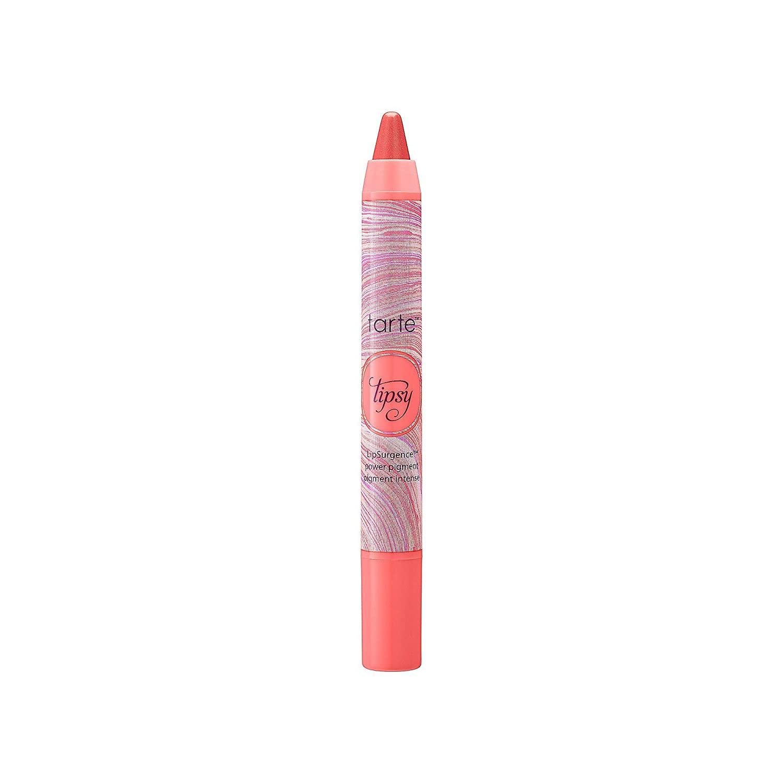 Tarte LipSurgence Power Pigment Tipsy