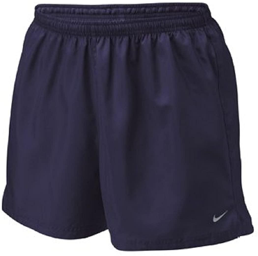 Nike Fundamental 2
