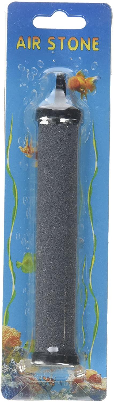 Viagrow Aquarium Air-Stone Micro Diffuser (4 Pack), 1