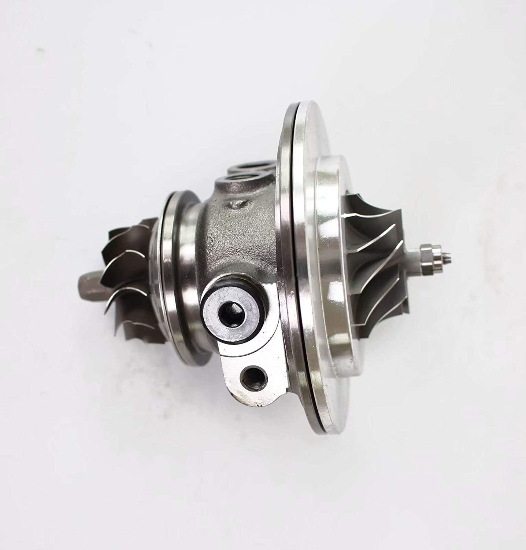Loovey Turbocharger kit for for Passat B5 1.8T APU ARK 110KW 1996-2000 - K03 cartridge turbo core CHRA 53039880029 53039700029 058145703J